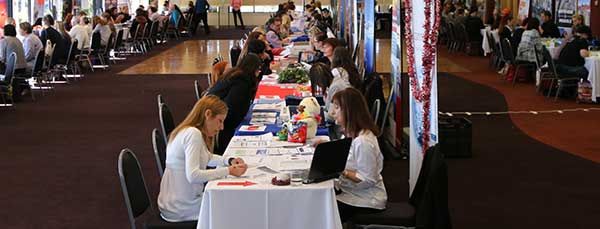 Corporate Events Expo